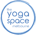 The Yoga Space Melbourne